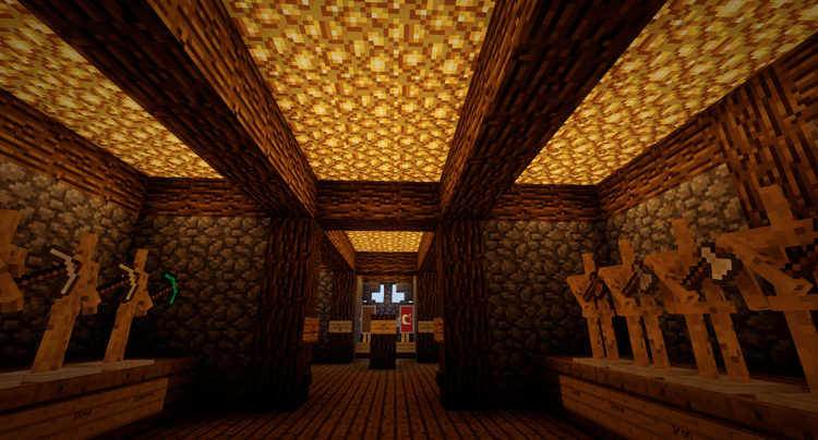 Chocapic13-Shaders-6