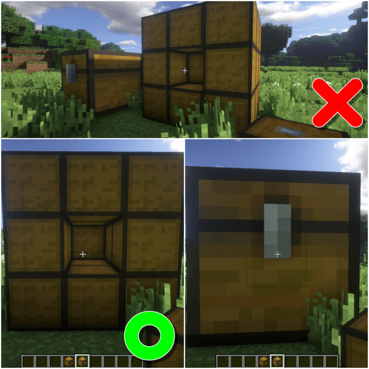 Colossal Chests Mod for Minecraft 02