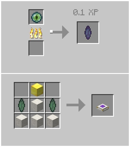 Lemon's Simple Teleporters Mod for Minecraft 3