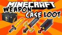 weapon-case-loot-00