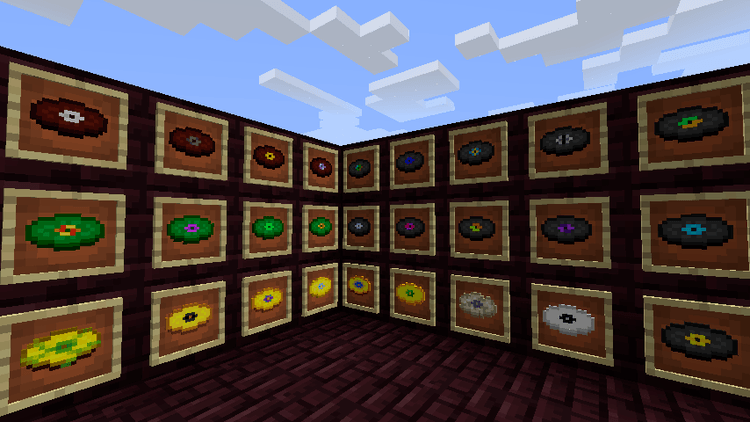 how to add potion effects to armor in minecraft 1.12