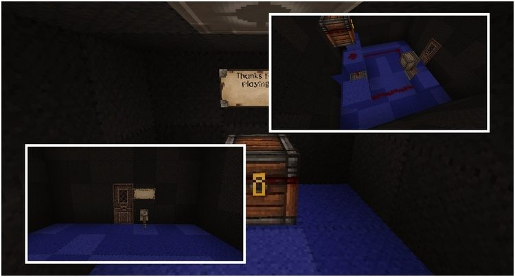 Roomscape 8 Map 5