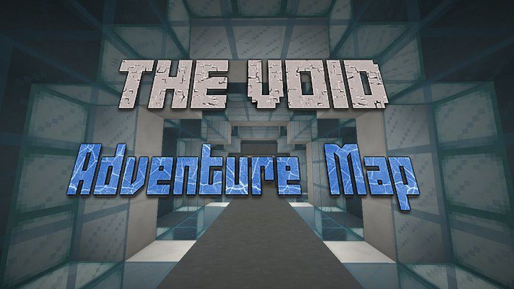 The Void logo