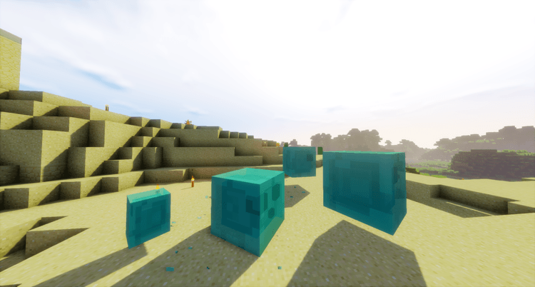 Tinkers' Construct Mod for Minecraft 5