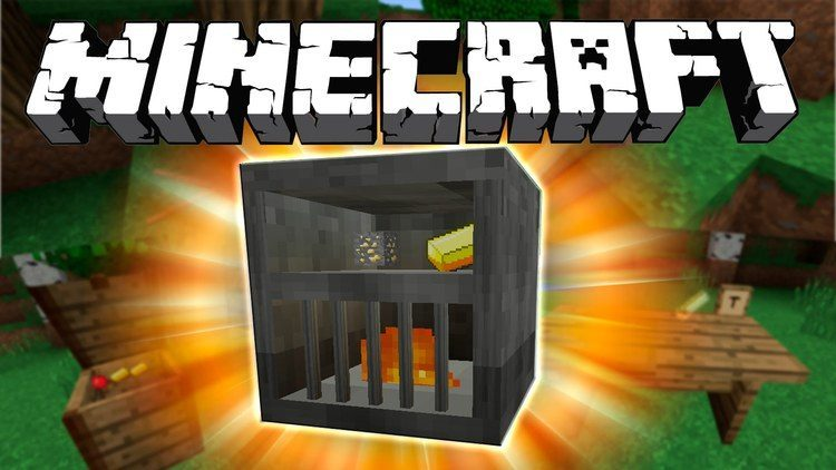 Immersive Craft Mod for Minecraft 0