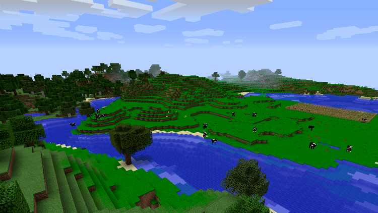 Better Agriculture mod for minecraft 02