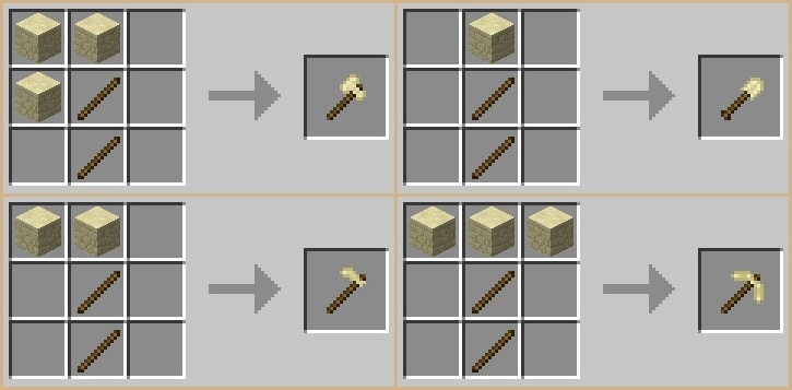 Cyclic Mod for Minecraft 3