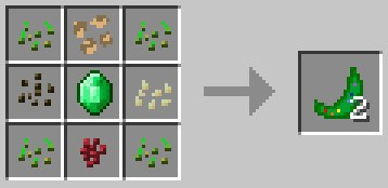 Cyclic Mod for Minecraft 7