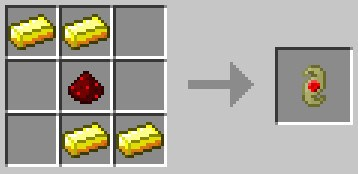 Level Up Mod for Minecraft 2