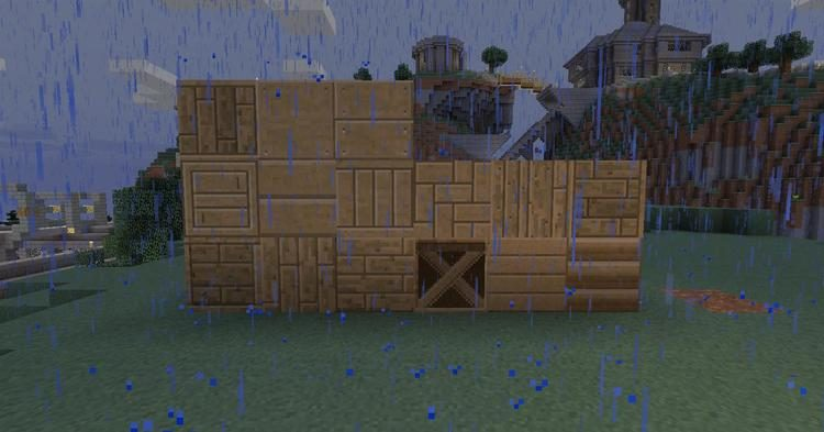 chisel 3 mod for minecraft 03