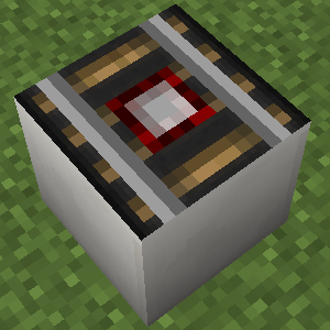 Simply Conveyors Mod for Minecraft 2