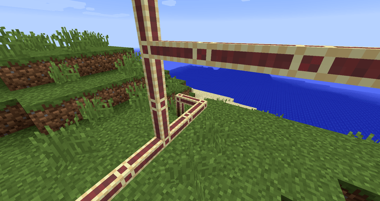 fluxed redstone mod for minecraft 03