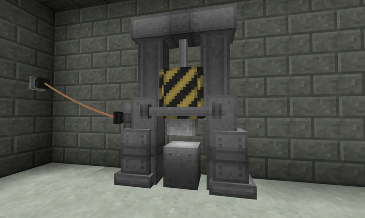 magneticraft mod for minecraft 02