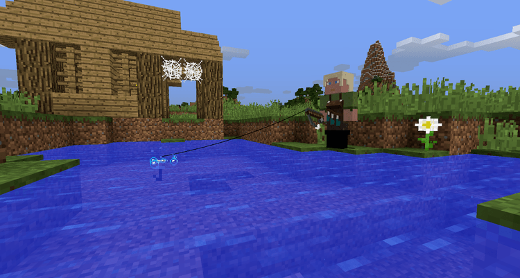 minecolonies mod for minecraft 01