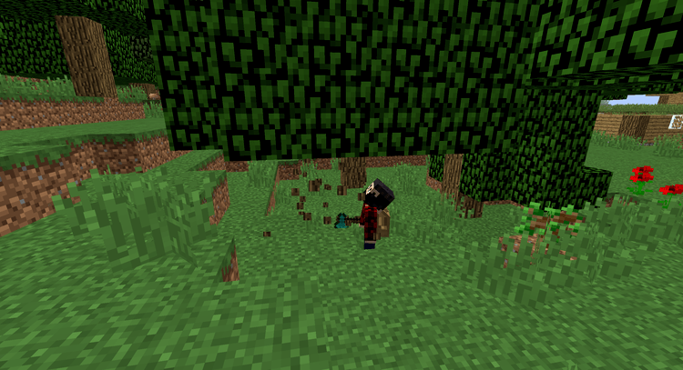 minecolonies mod for minecraft 03