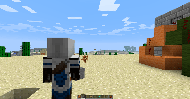 shoulder surfing mod for minecraft 04