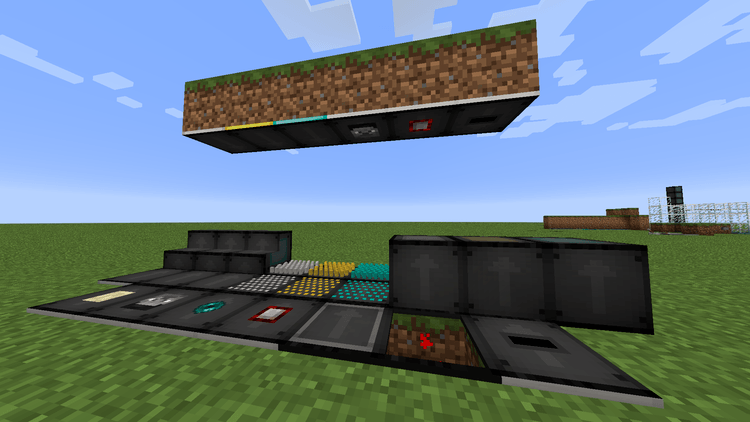 compat layer mod for minecraft 01