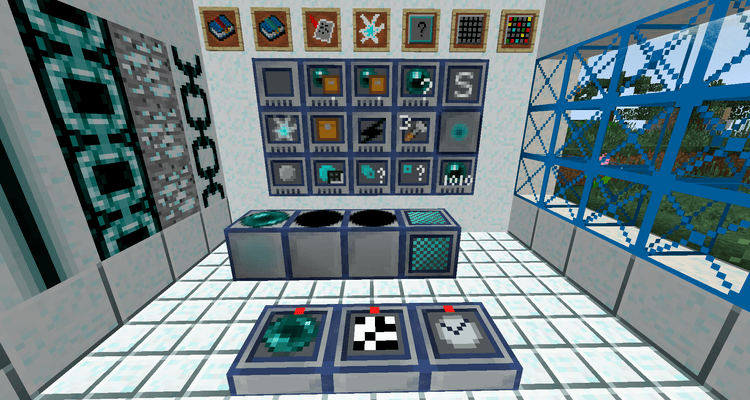 compat layer mod for minecraft 04