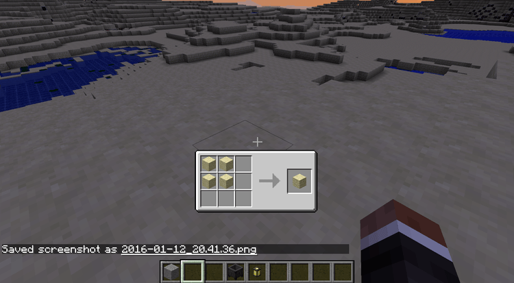 just enough tooltips mod for minecraft 03