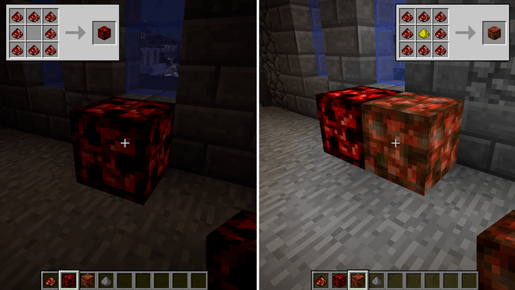 nether essence mod for minecraft 03