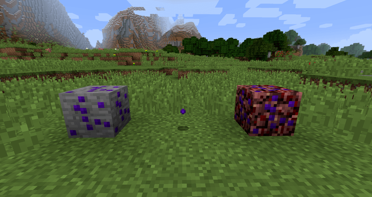 resourceful crops mod for minecraft 01