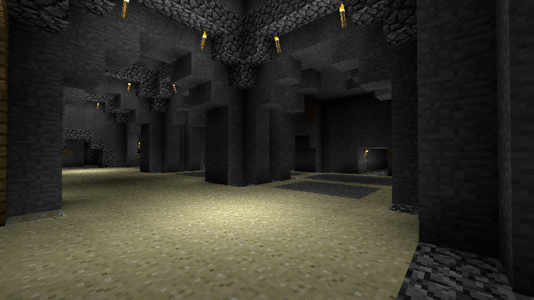 ambience mod for minecraft 03