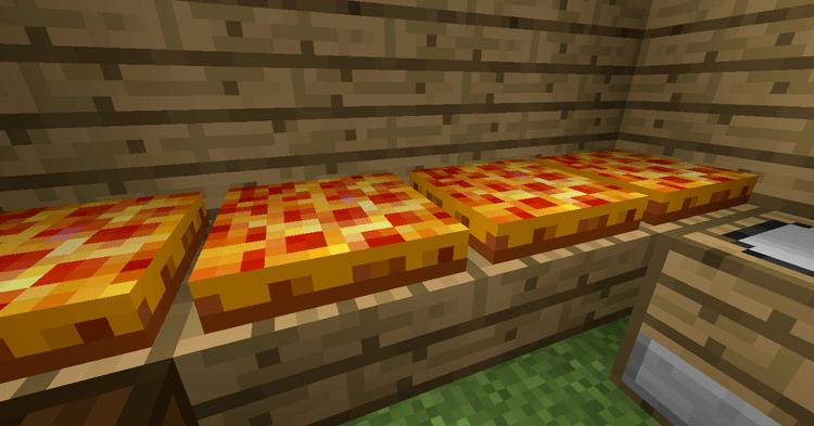 cheese mod for minecraft 04