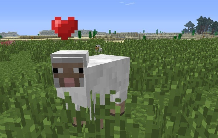 easy breeding mod for minecraft 04
