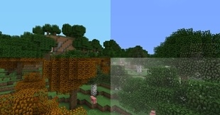 Harvest Festival Mod for minecraft 7