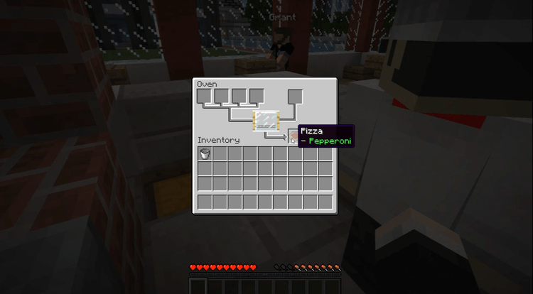 extra food mod for minecraft 04