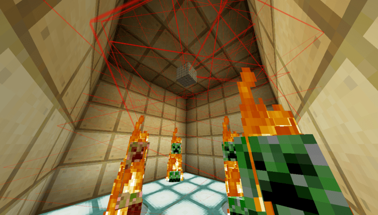 refraction mod for minecraft 02