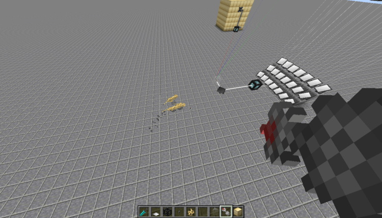 refraction mod for minecraft 04