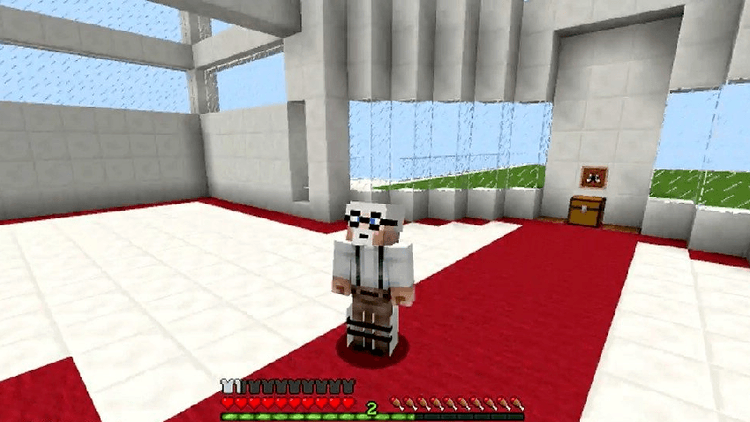 long fall boots mod for minecraft 03