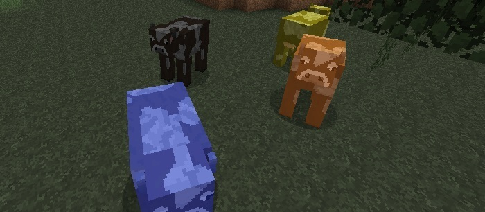 moofluids mod for minecraft 1