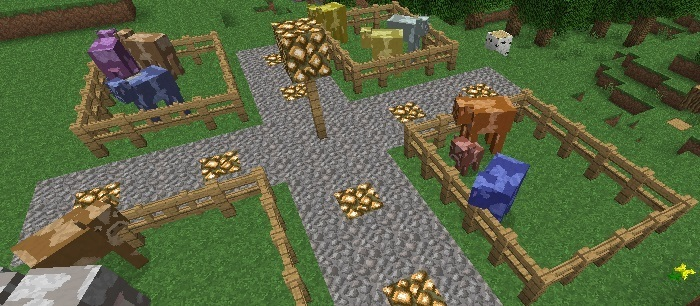 moofluids mod for minecraft 4