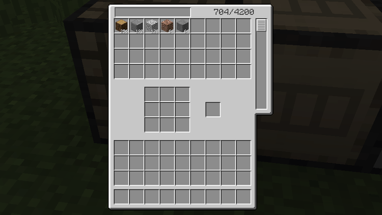 ez storage 2 mod for minecraft 01