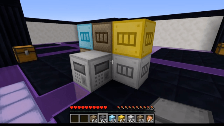 ez storage 2 mod for minecraft 03