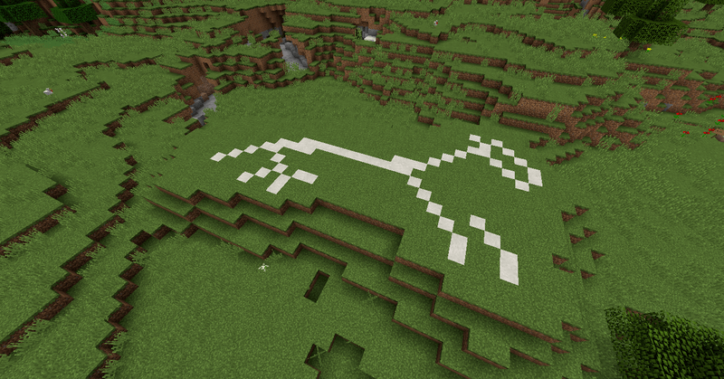 earthworks mod for minecraft 06