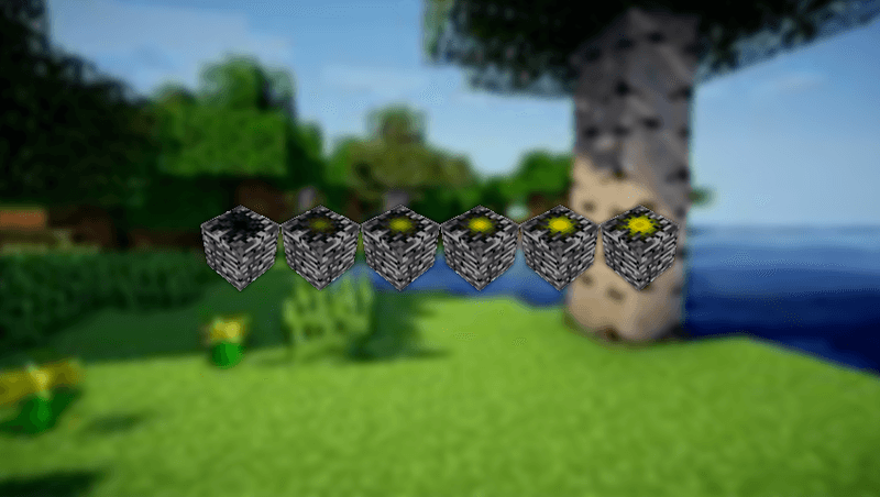 mana well revived mod for minecraft 04