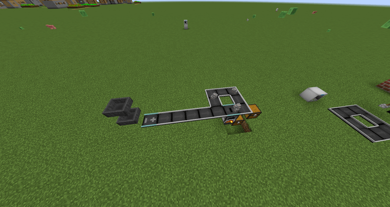 simply conveyors and more mod for minecraft 06
