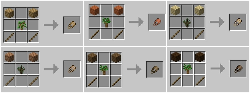how to use shears in minecraft