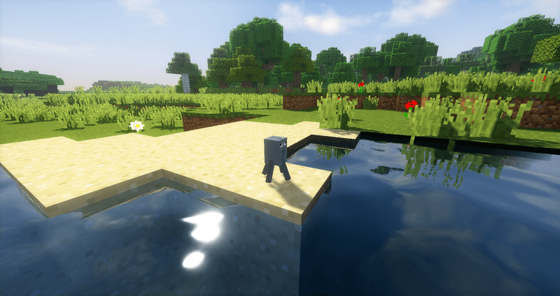 statues mod for minecraft 04