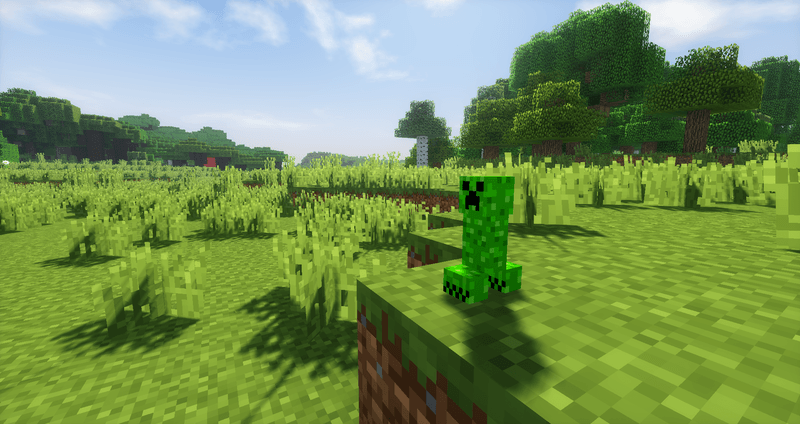 statues mod for minecraft 05