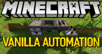 List of latest Minecraft 1 10 2 Mods updated daily by MC-MOD NET