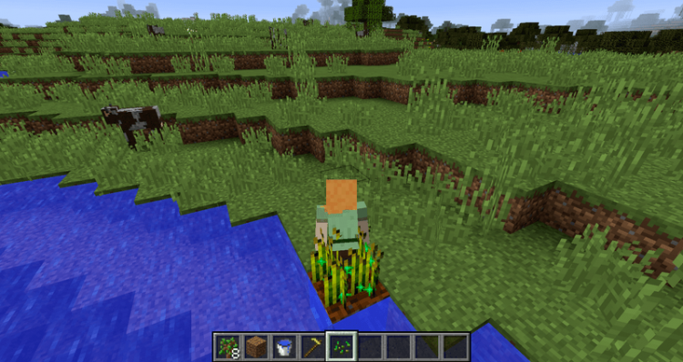 ex parvis mod for minecraft 05