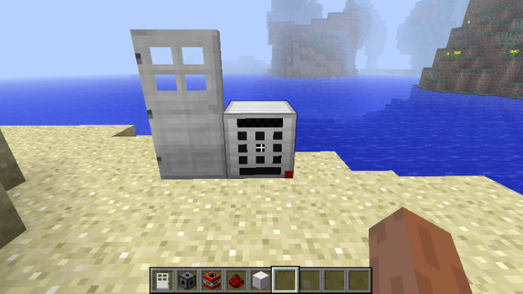 security craft mod for minecraft 03