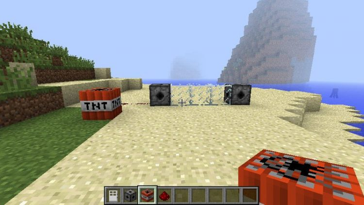security craft mod for minecraft 07