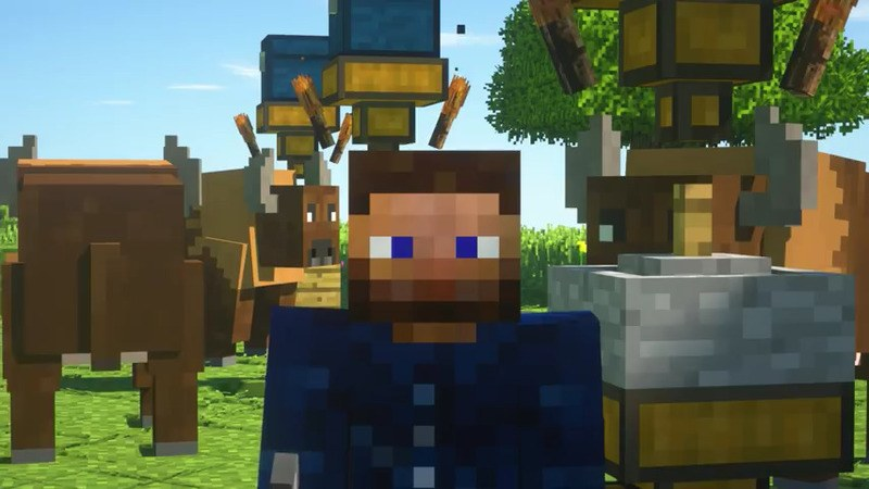 sevtech ages mod for minecraft 04