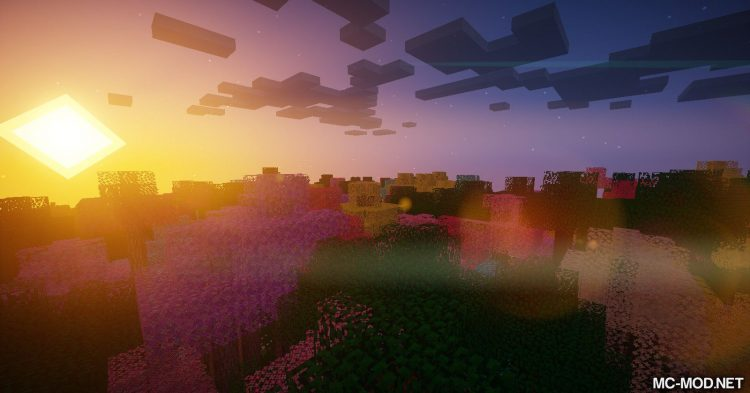 Maiden_s Marvelous Materials mod for Minecraft (18)