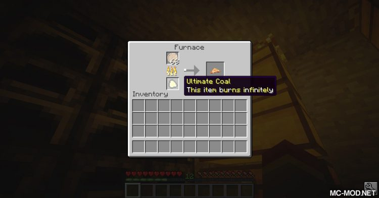 More Useful Items mod for Minecraft 13